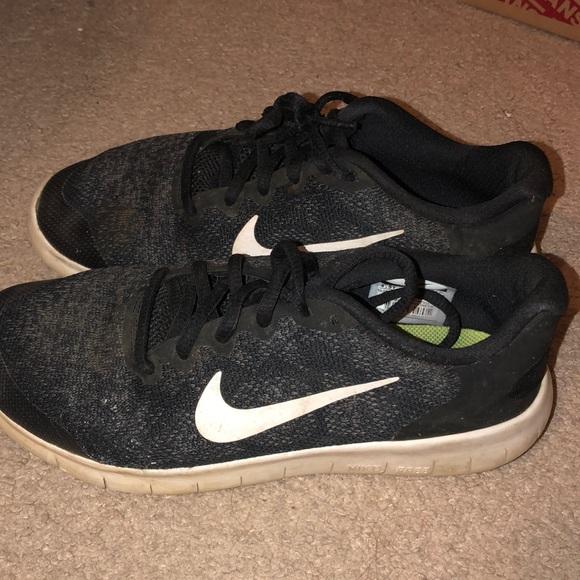 c93f192d7117 Buy Brown Nike Sneakers